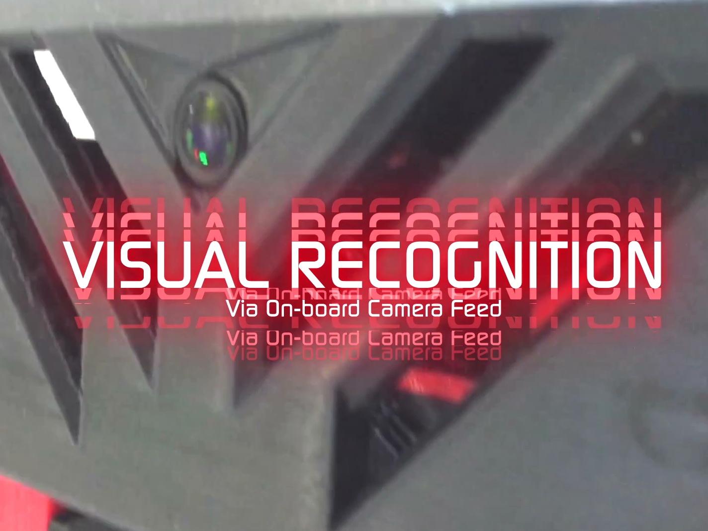 !TiBeast V8 1080P[(000302)2021-05-16-04-32-31]