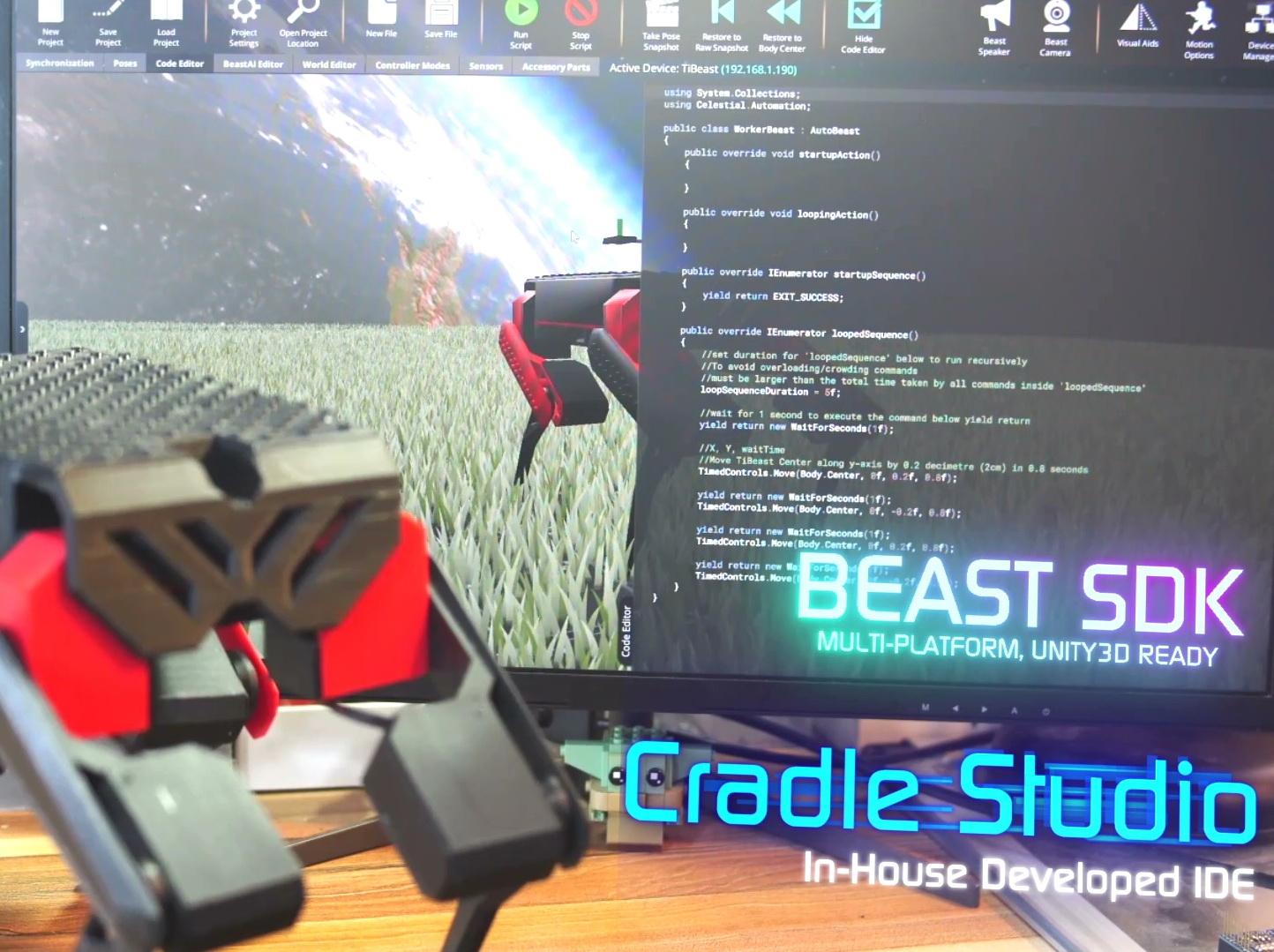 !TiBeast V8 1080P[(001100)2021-05-16-04-33-41]